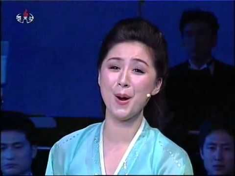 새별 - 서은향 (Sae un-hyang) 은하수관현악단 - YouTube Music