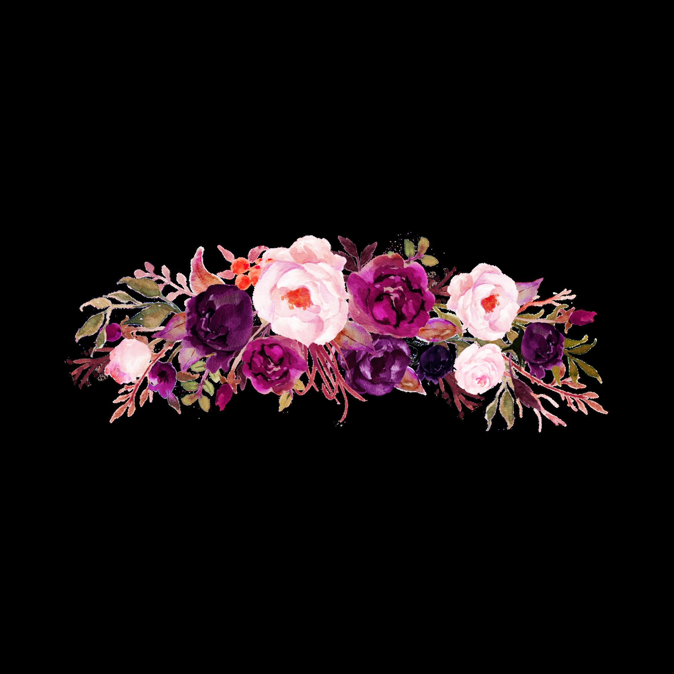 Freetoedit Happytaeminday Tattoo Rose Roses Plants Papyrus Tea ورد ورود زهور بنفسجي بنفسج Remixed From Picsart Rose Tattoos Picsart Rose