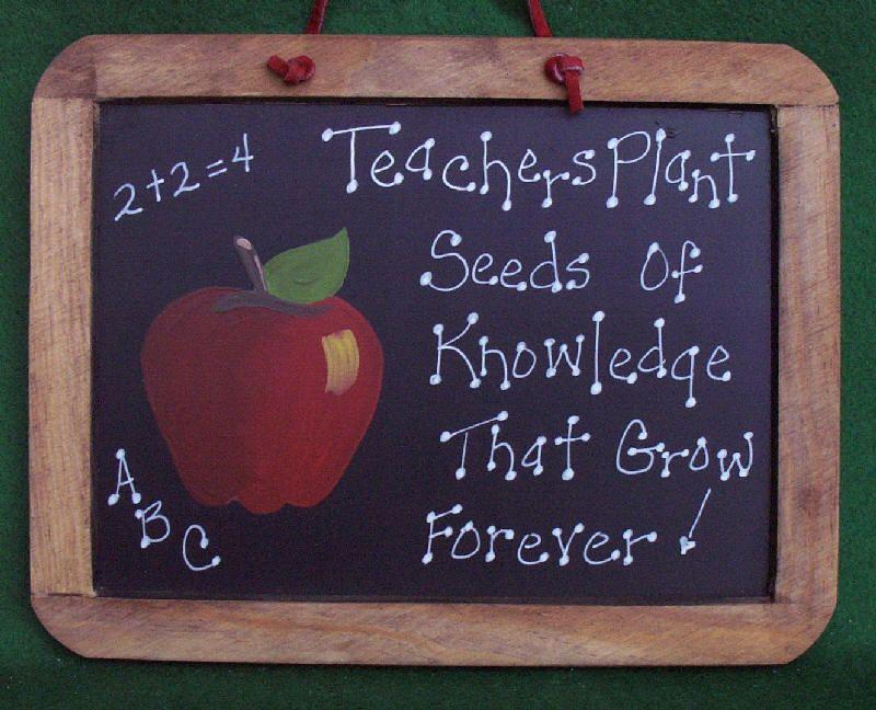iced karma coffee our children our teachers and our future are iced karma coffee our children our teachers and our future are worth it