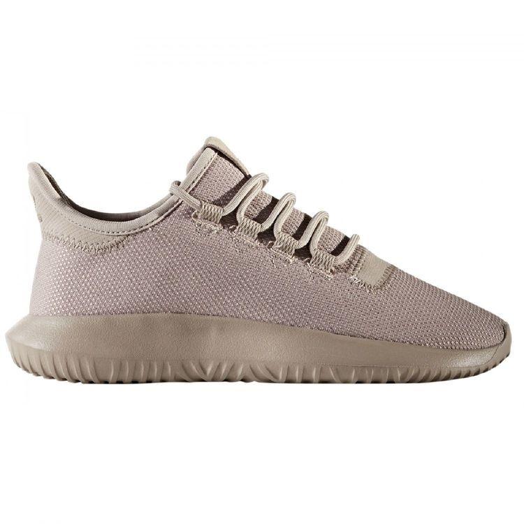 Adidas Originals Tubular Shadow In 2020 Mit Bildern Adidas Originals Schuhe Schuhe Altrosa Adidas Originals