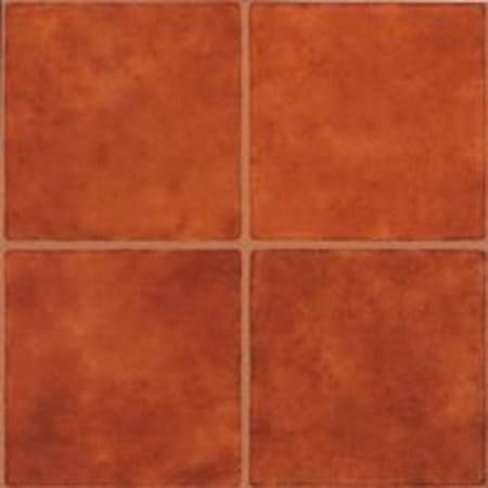Kitchen Linoleum That Looks Like Terracotta Google Search Vinyl Flooring Tile Floor Flooring