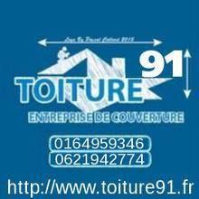 (c) Toiture91.fr