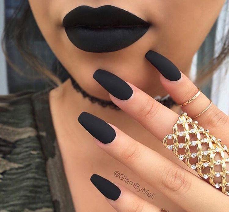 Pin by Giselle Alfaro on Nail designs | Pinterest | Nail inspo, Nail ...