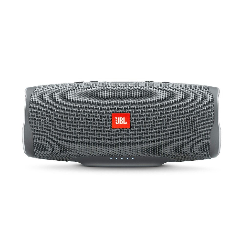 Jbl Charge 4 Portable Bluetooth Speaker Wireless Speakers Bluetooth Bluetooth Speaker Bluetooth Speakers Portable