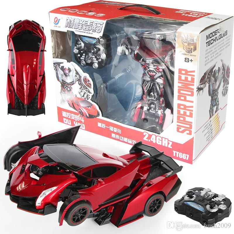 We have various types of wholesale radio controlled toy