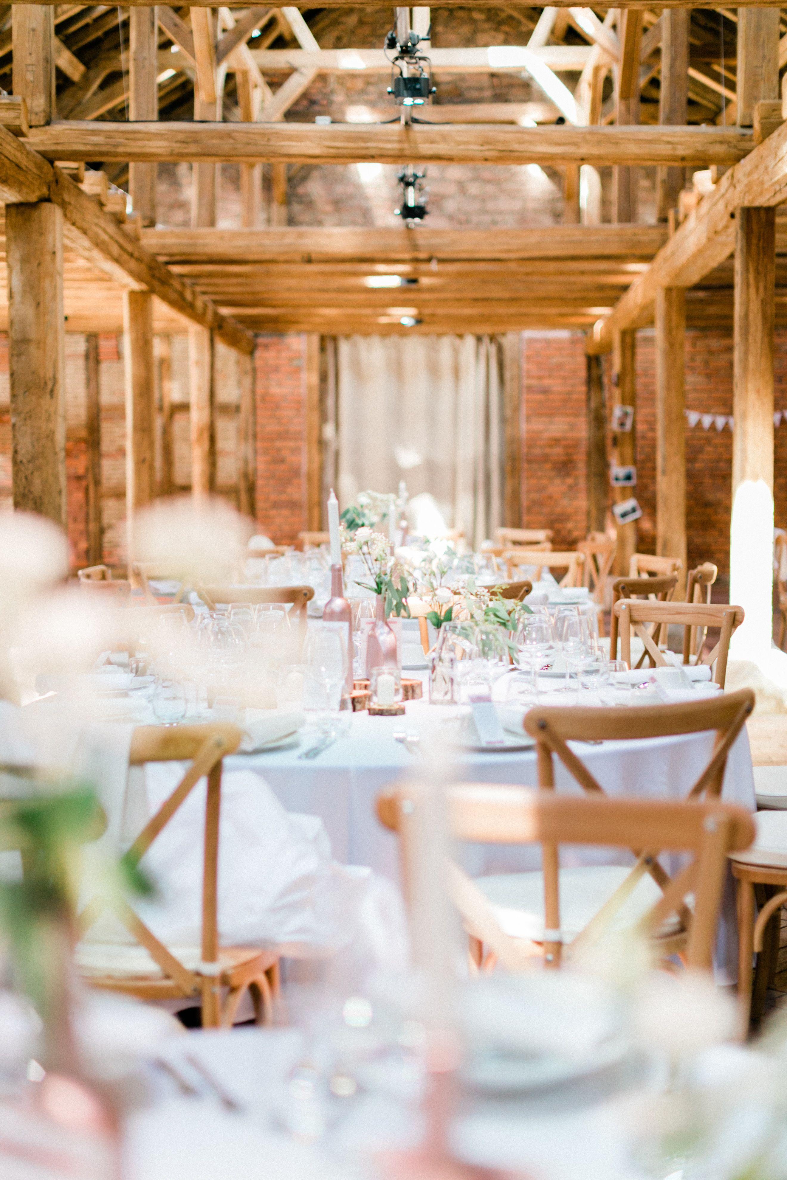 Freie Trauung Gutshof Unterbessenbach Ewigmein Fine Art Photography Rustikale Hochzeit Rustikale Scheunenhochzeit Boho Hochzeitsdekorationen