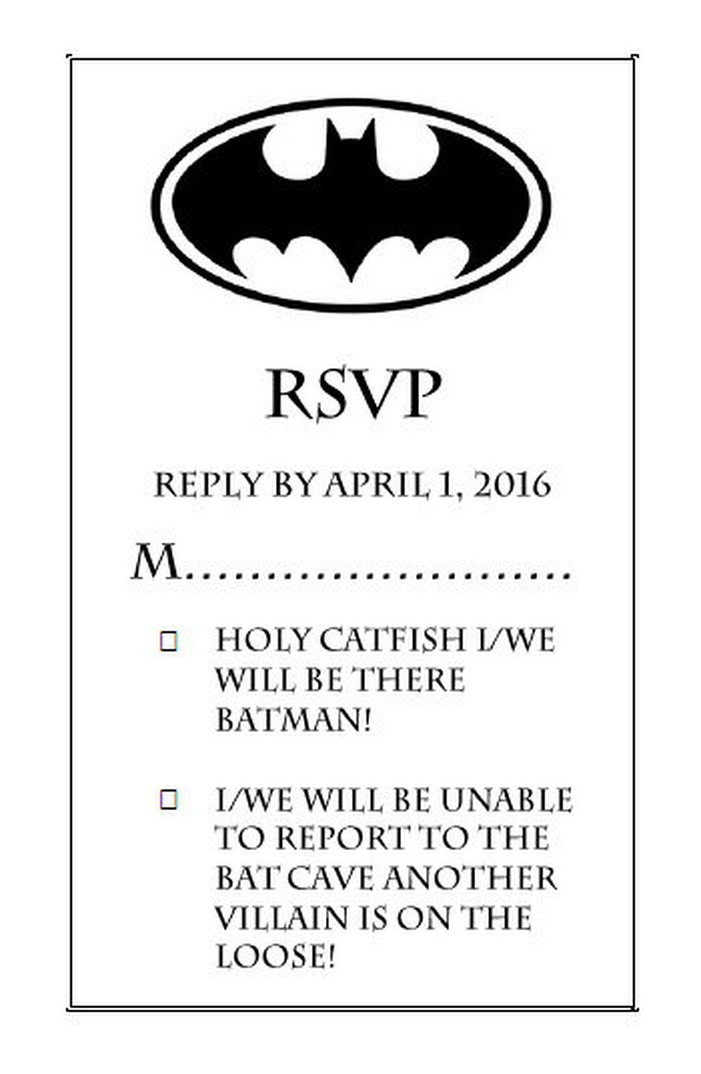 222 Superhero Themed Wedding Ideas | Themed weddings, Weddings and ...