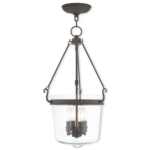 white foyer pendant lighting candle. Found It At Wayfair - Rockford 4 Light Candle Pendant White Foyer Lighting