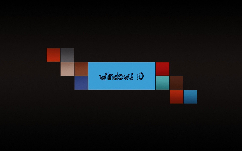 Windows 10 Wallpaper Desktop Wallpapers Apple Wallpaper Windows Wallpaper Windows 10