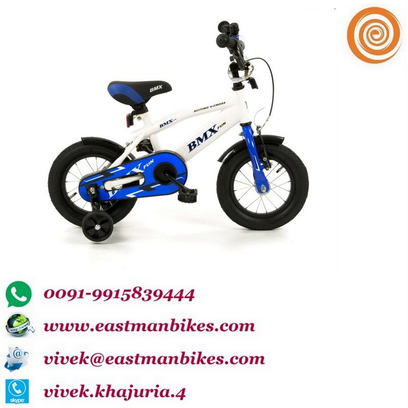 Top Bicycle Manufacturers In India With Images Kids Bike Kids Bicycle