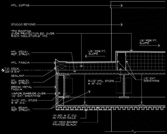 architectural sheet metal manual free download