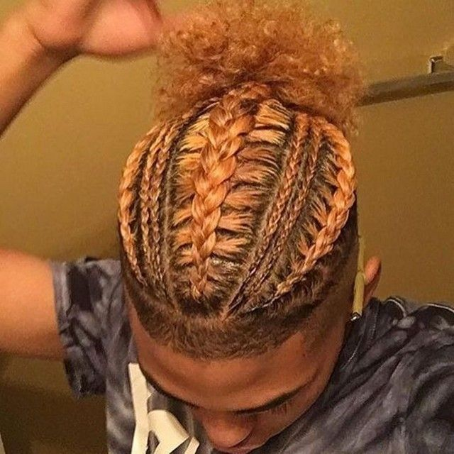 hair braiding styles for men with short hair how to cornrow s hair cornrow s hair 2106 | 69ac4e78f88a2df740cd54b730d87817