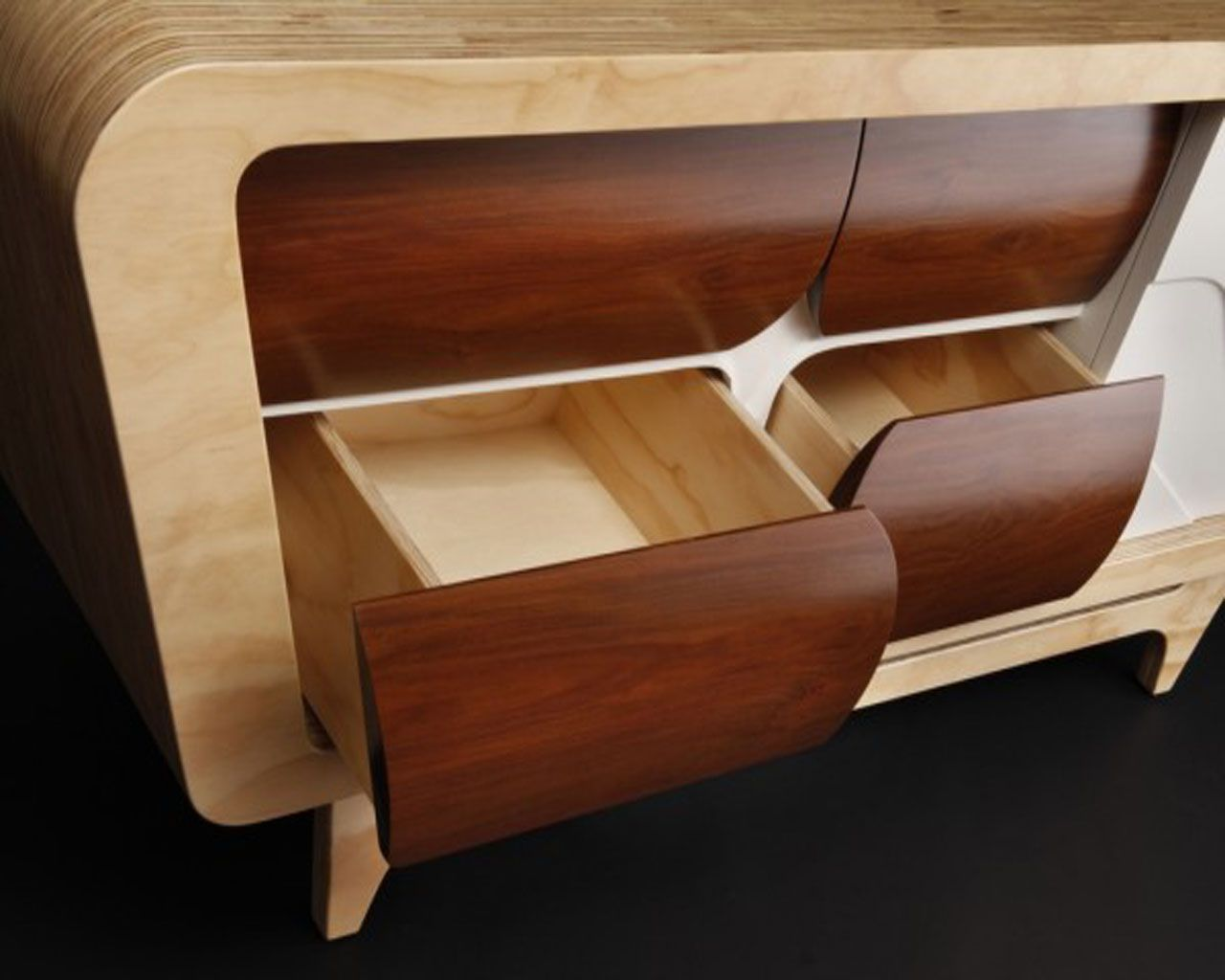 Beste Sammlung Von Modernen Möbel Design Ideen Badezimmer ...
