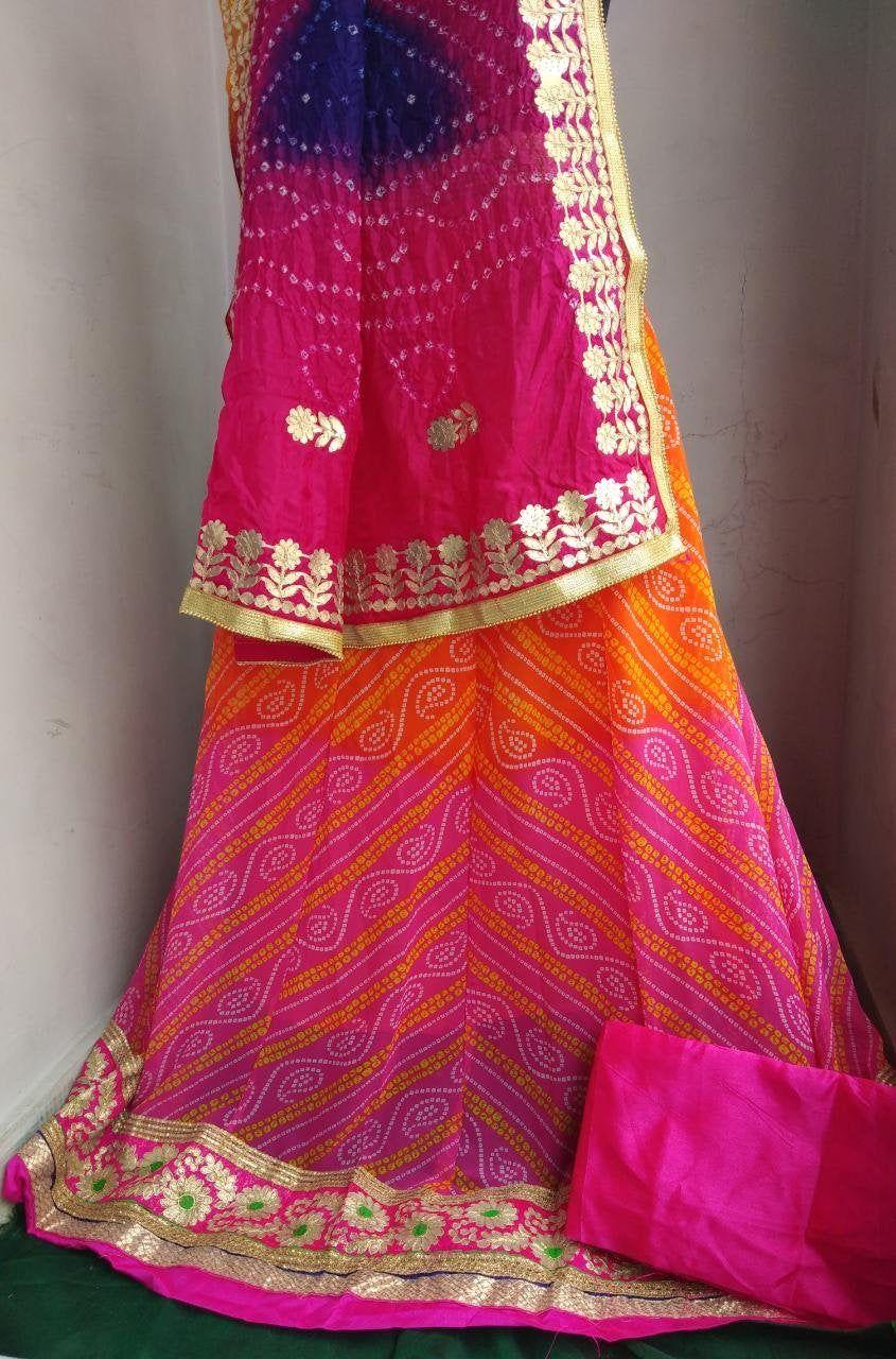Photo of Zari work Georgette saree, light pink saree, designer Saree, beautiful saree, Saree for women, Saree blouse, indian saree, wedding saree