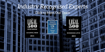 intellectual property English Law Virtuoso Legal : an award-winning, UK Intellectual Property law firm. Solicitors in trademarks, design rights, patents, infringement, passing off. Call 0113 2379900 http://virtuosolegal.com/