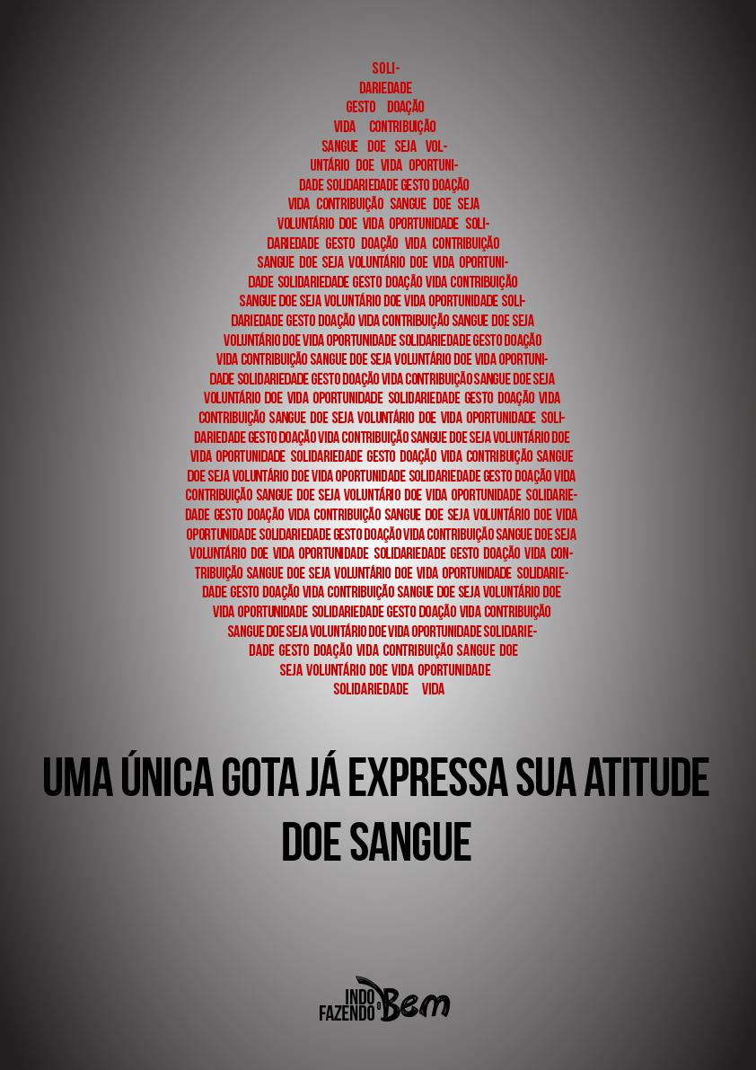Doação De Sangue Frases Pinterest