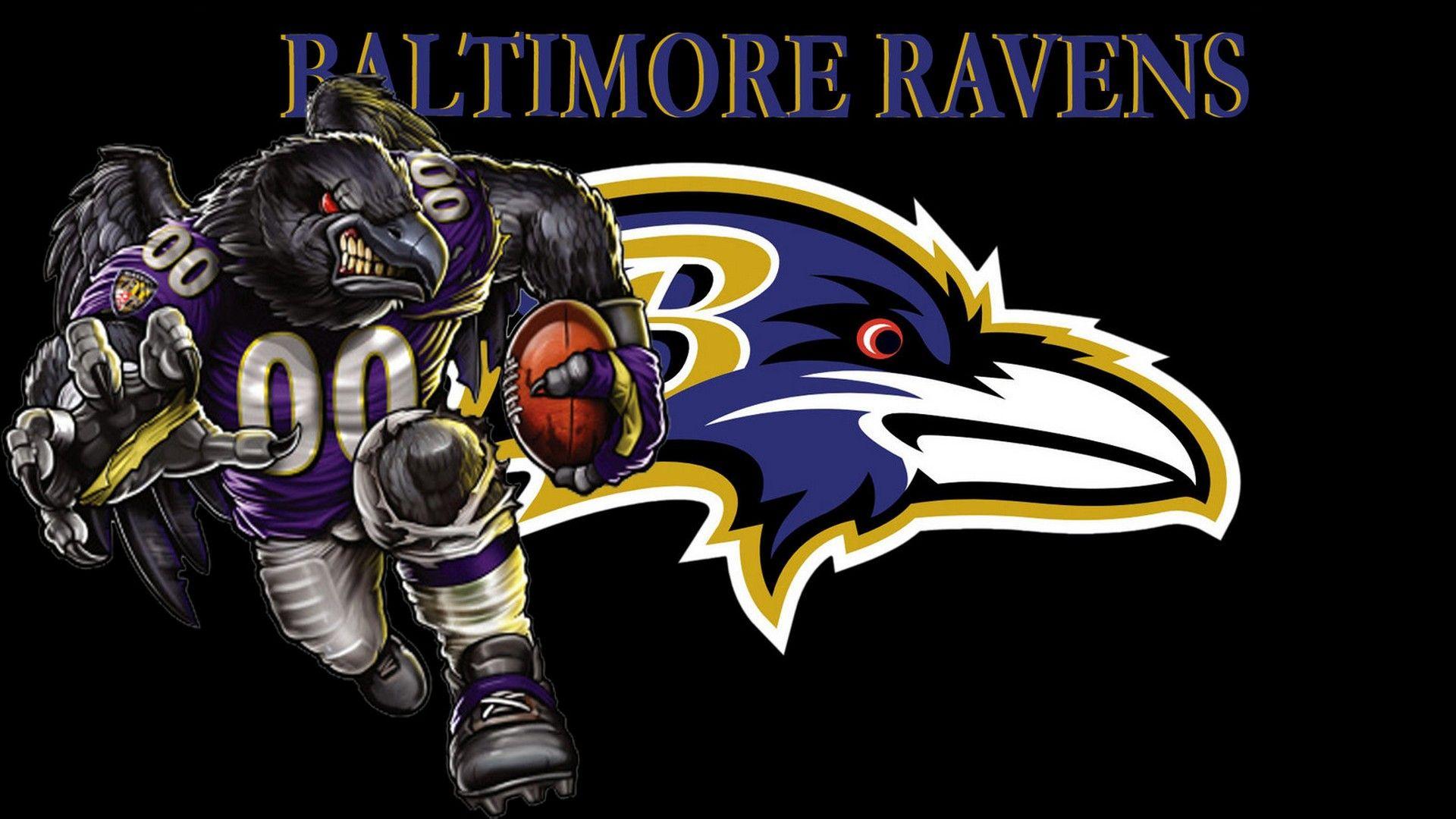 Baltimore Ravens Wallpaper 2021 Nfl Football Wallpapers Ravens Wallpaper Baltimore Ravens Wallpapers Nfl Ravens