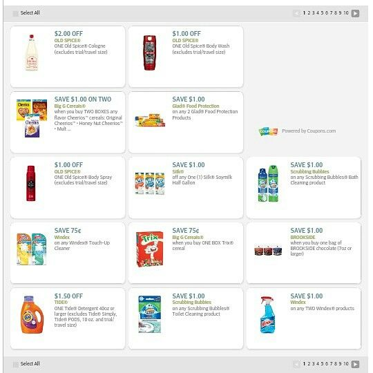 We have 380 free coupons for you today. To find out more visit: largestcoupons.com #coupon #coupons #couponing #couponcommunity #largestcoupons #couponingcommunity #instagood #couponer #couponers #save #saving #deals