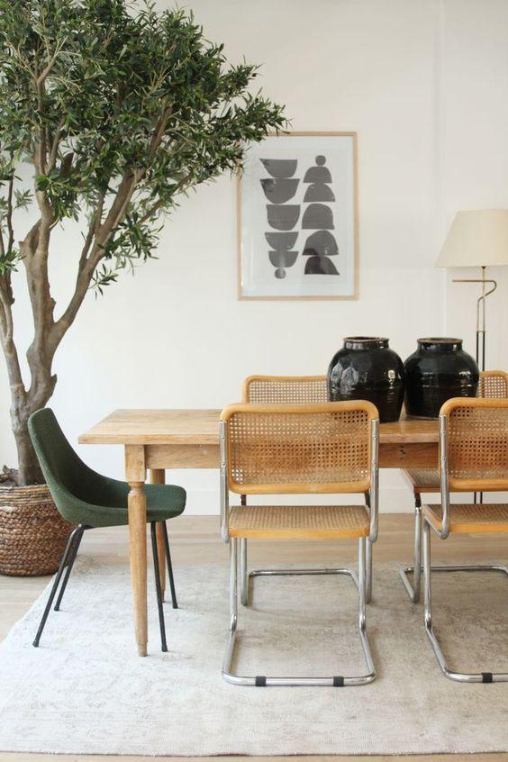 Pin von Sara Sutton Thompson auf interior. | Pinterest | Esszimmer ...