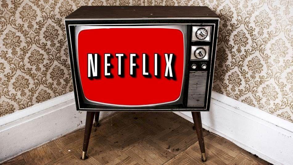 Eight netflix documentaries you need to watch netflix
