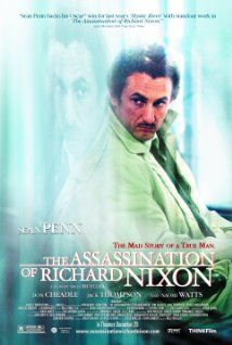 Watch The Assassination of Richard Nixon Full-Movie Streaming