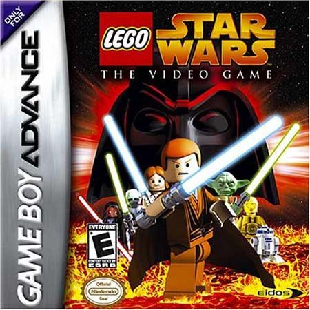 Pin by Ziperto Group on Favorites Games & Apps Lego star