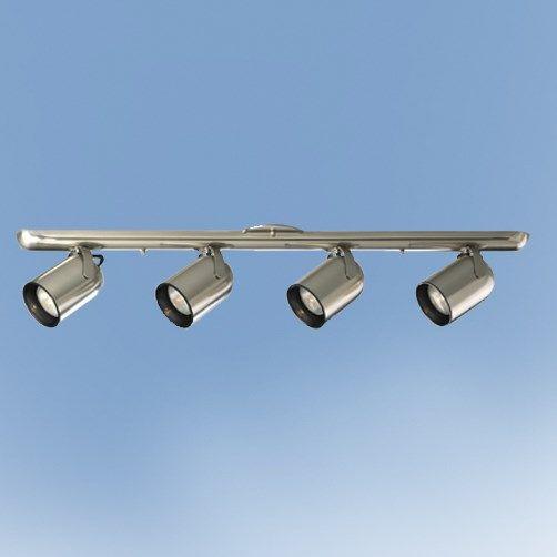ceiling mount track lighting square progress lighting p6161 5 directional track spot lighting pinterest lighting