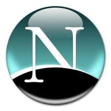 netscape navigator - Google Search | Web browser, Internet ...