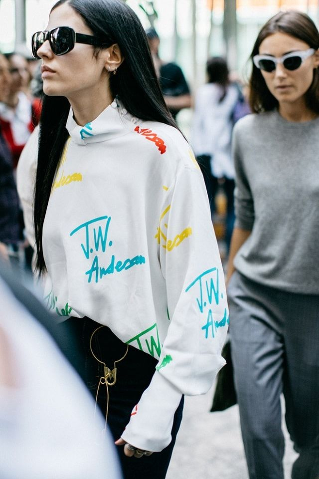 milan-fashion-week-spring-2017-street-style-mfw-spring-2017-40
