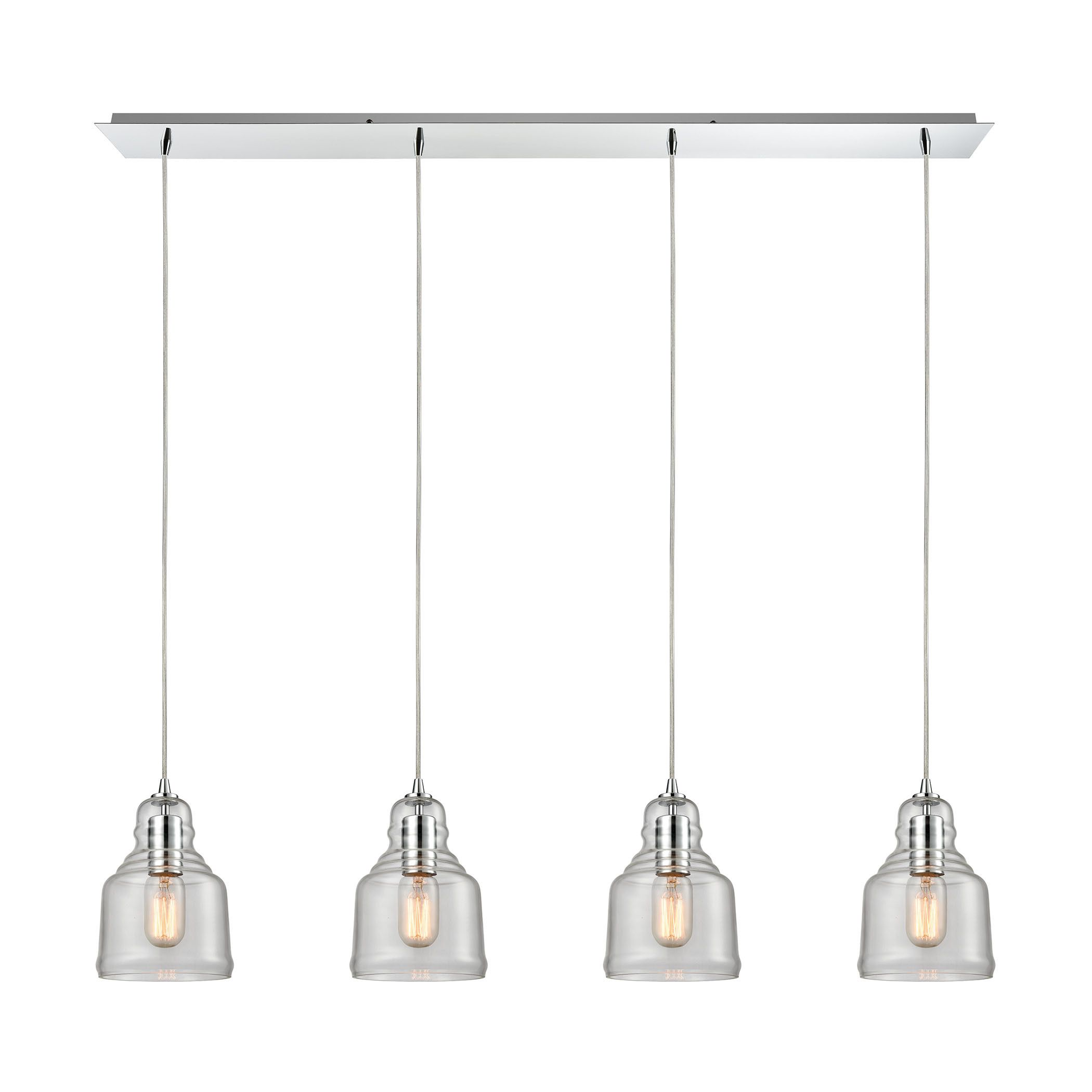 Shop wayfair for island lights to match every style and budget
