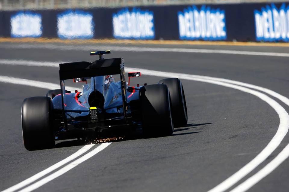 F1 Melbourne Grand Prix 2015 Albert park, F1 racing, Fun