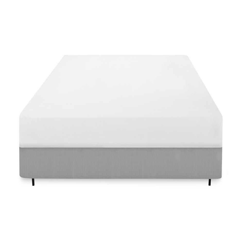 Biopedic Onebase Twin Xl Foundation And Bed Frame 94145 Bed