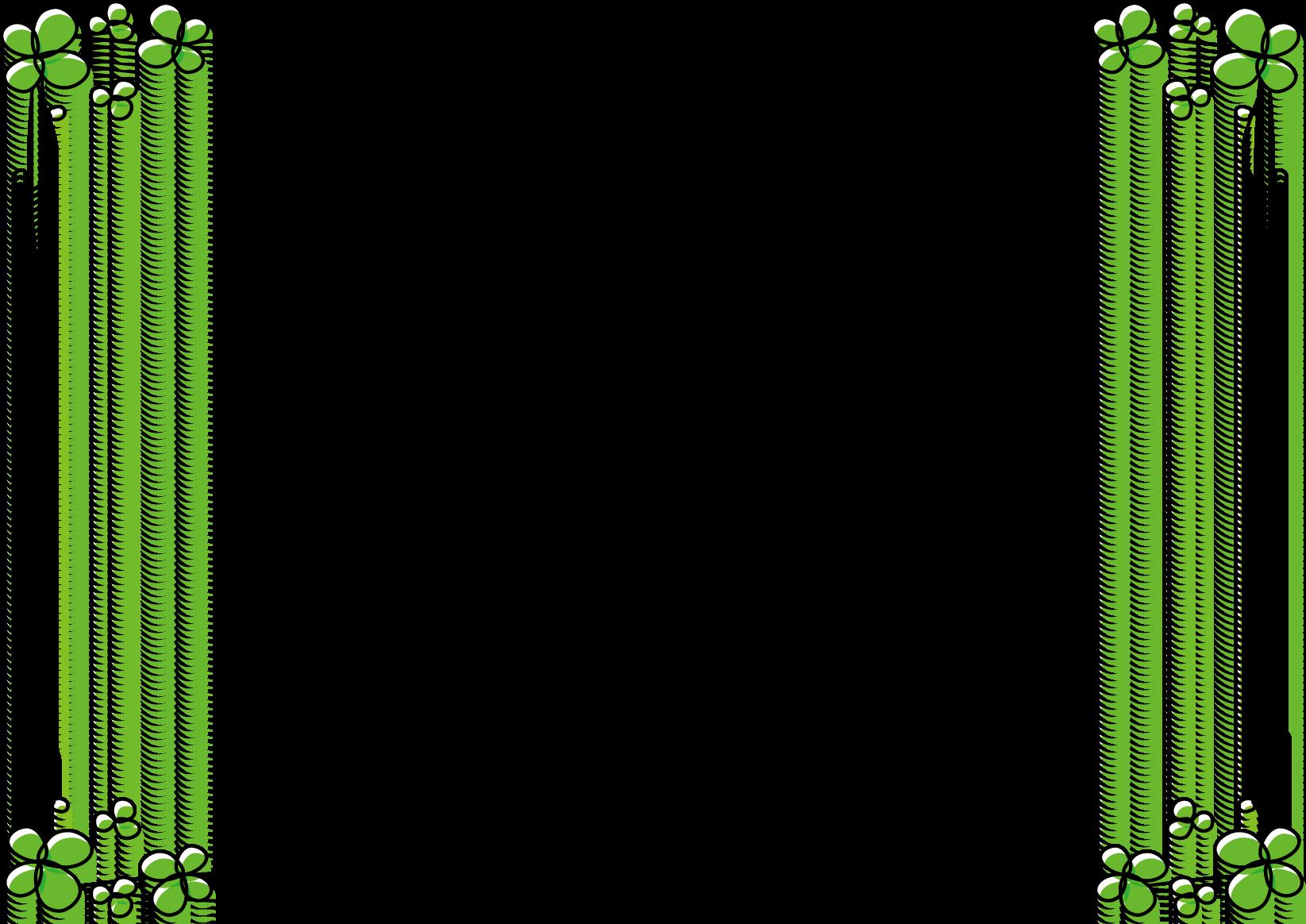 枠 枠 飾り枠 飾り罫 飾り線 飾り枠 無料 イラスト 素材 フレーム 無料