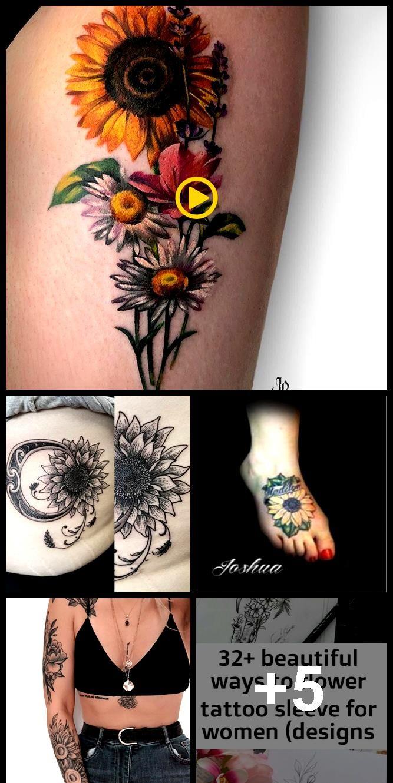 Photo of tatouages, tatouages pour petites femmes, tatouages pour hommes # Blog #men #Petits #tatouages #Wom …