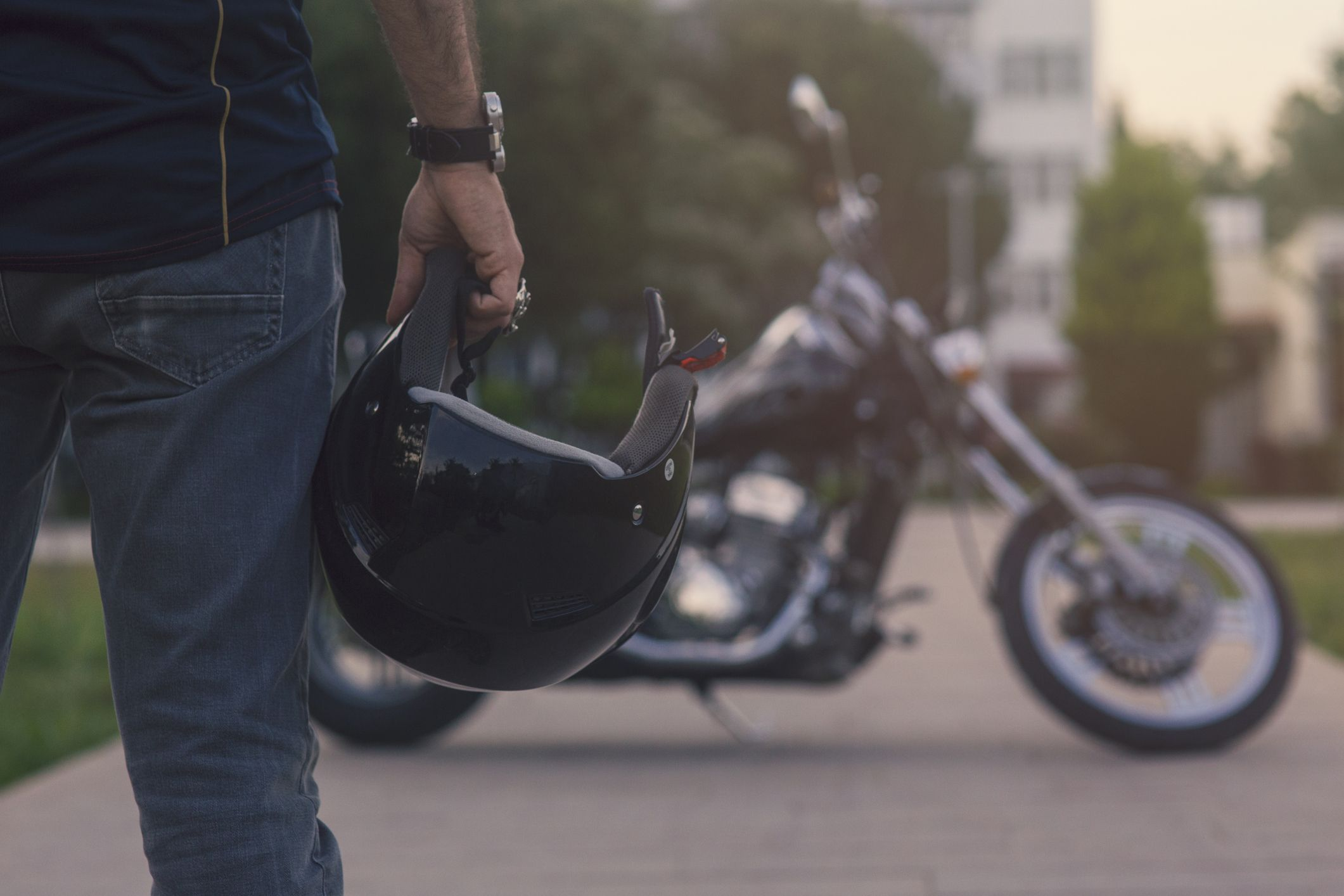 Pin On Motorcycle Law