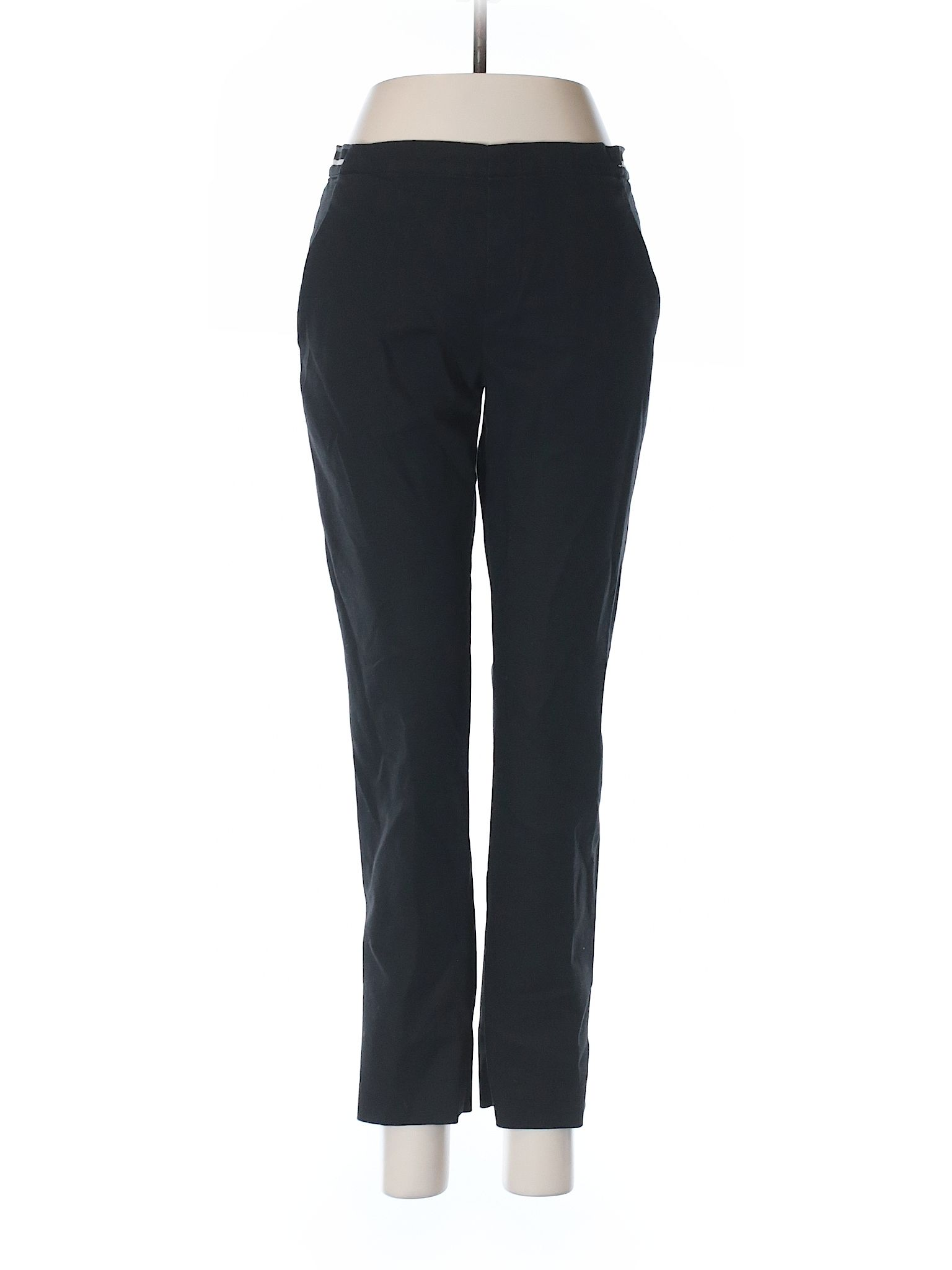 Dress pants products pinterest uniqlo dresses dress pants and