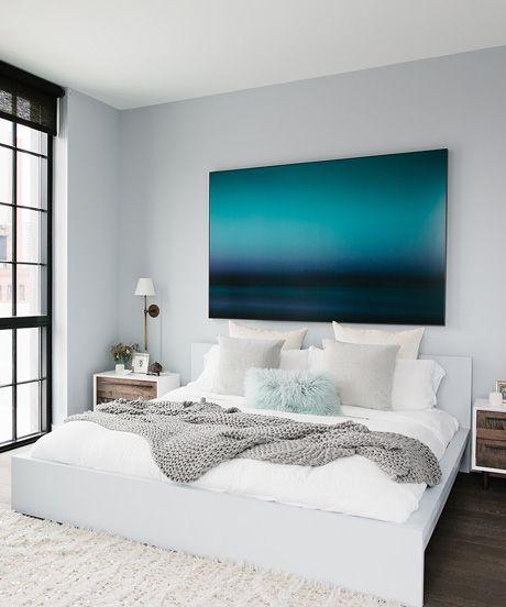Home Decor Tips - Redecorating On A Budget Dorm room, Dorm and
