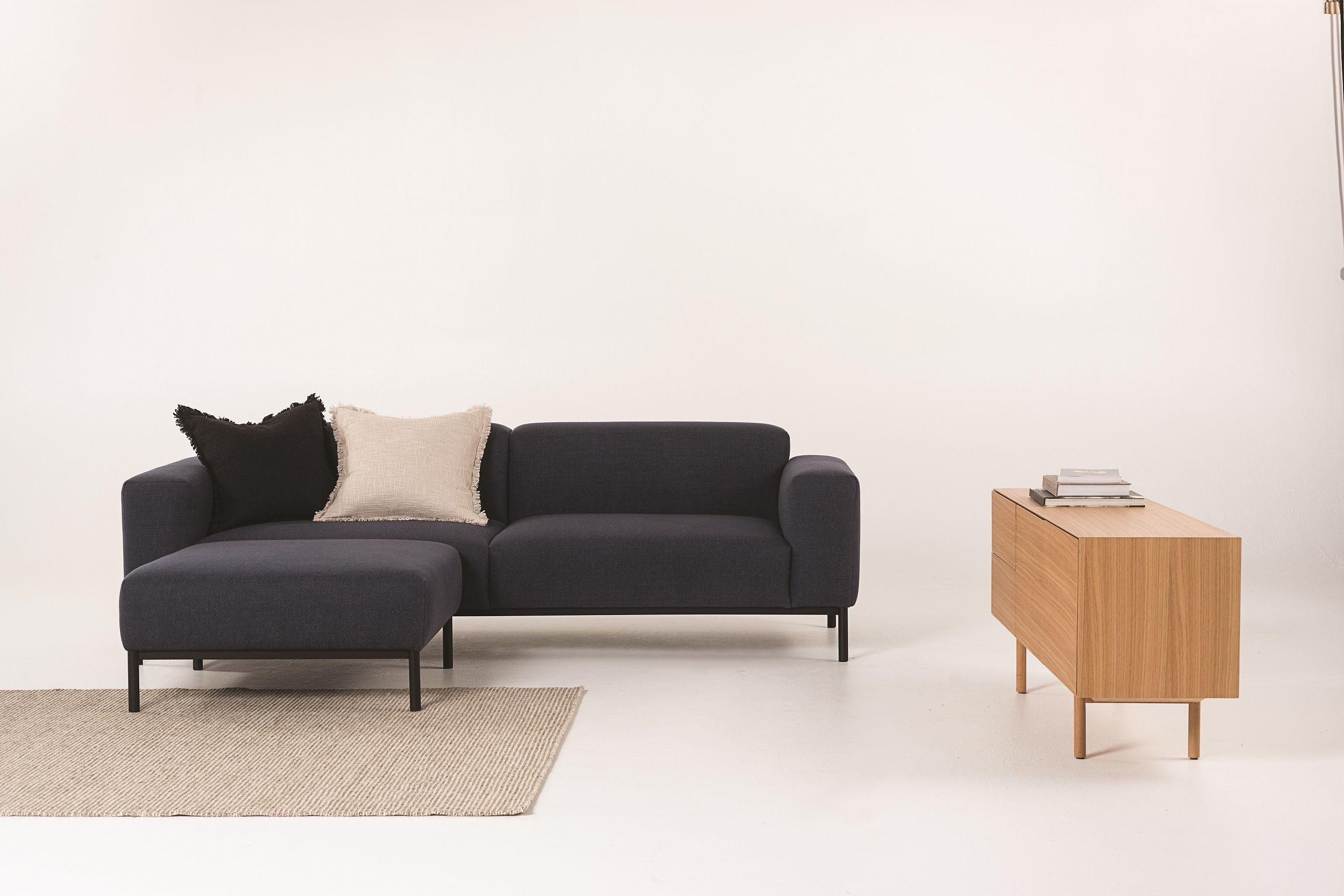 Hem Sofa With Metal Legs Nz Designed 2 3 Seaters In A Range Of Fabrics Furniture Sofa Sofa Armchair