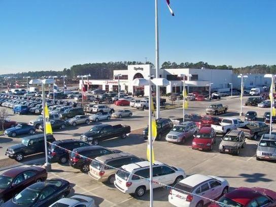 Superior Best Autonation Chrysler Dodge Jeep Ram Spring