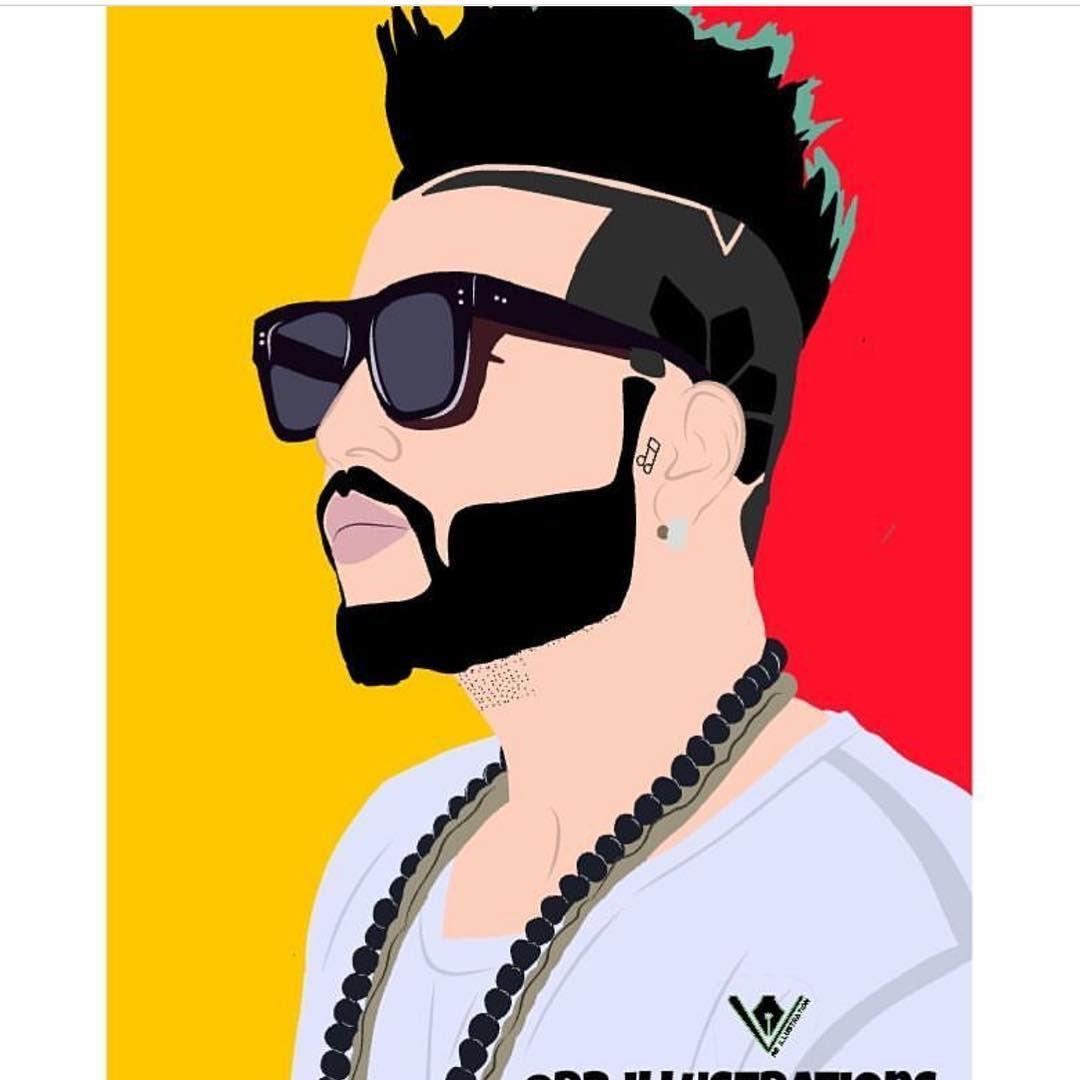 Hd images macbook superstar ganesh smartphone mj singers comment