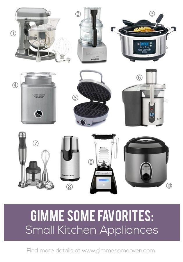 Small Kitchen Appliances Brisbane | home decor | Pinterest | Kitchens