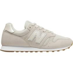 Photo of Newbalance Damen Sneaker Wl373dag, Größe 40 ½ In Wcg White, Größe 40 ½ In Wcg White New Balance