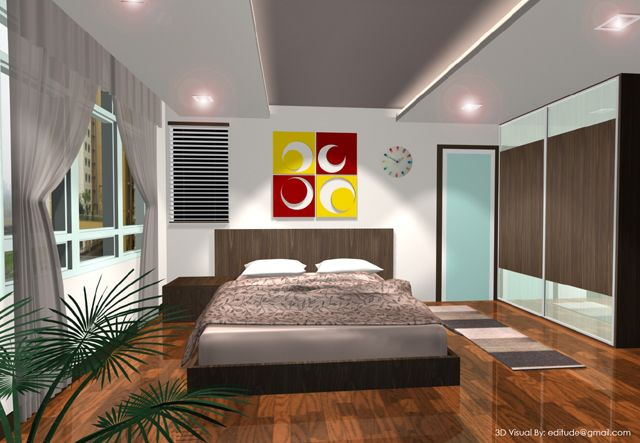 interior house designs 2 interior design inspiration interior rh pinterest com