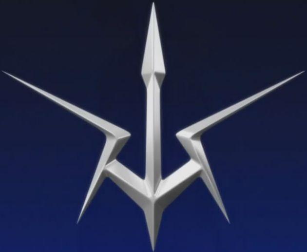 Rebellion Symbol Code Geass Lelouch Of The Rebellion Symbols
