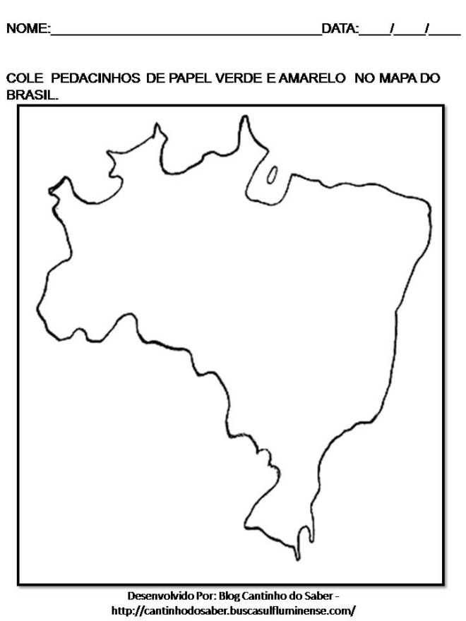 atividades sobre a independência do brasil para colorir estudo do