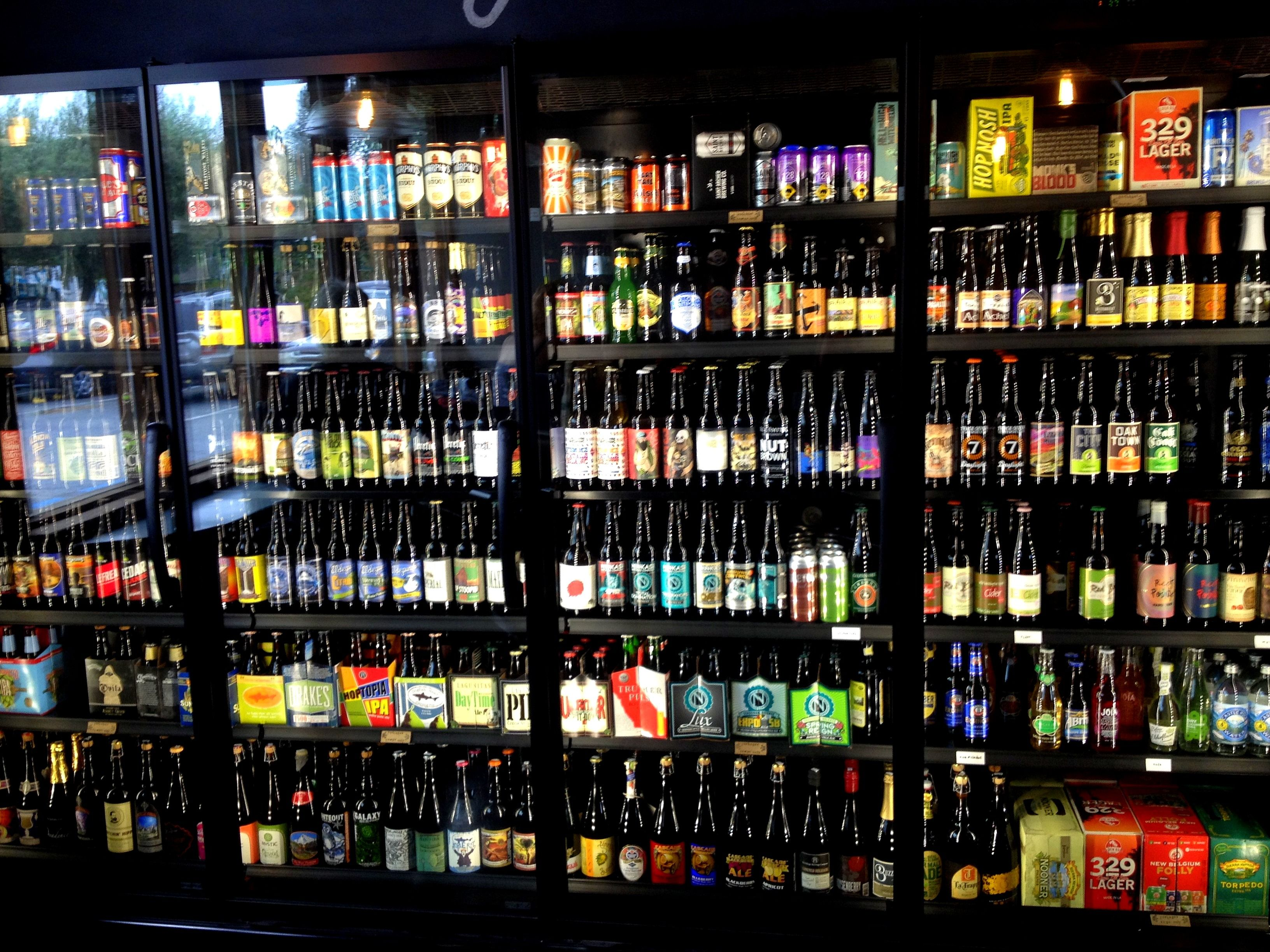 The 30 Best California Breweries To Visit California Breweries Brewery Beer Bar Ideas