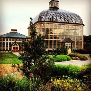 english greenhouses conservatory - Bing Images