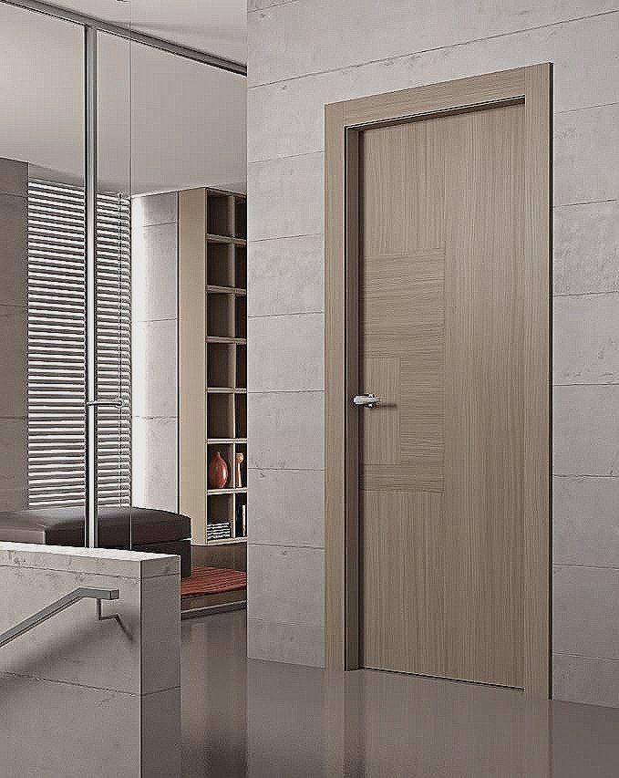32 Best Sliding Doors Images On Pinterest: Rolling Interior Doors Awesome 32 Best Puertas Doors