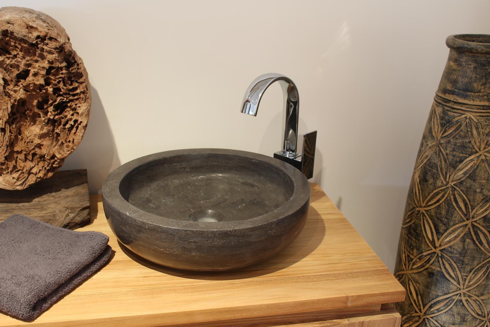 Badkamer Exclusief Someren : Op zoek naar een vrijstaande waskom of wasbak badkamerexclusief