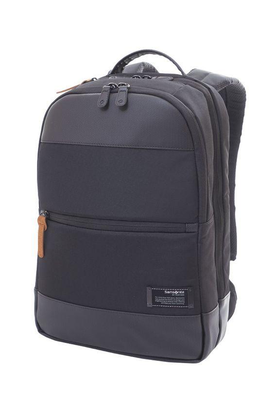 0d62f1e37ed9 Avant slim laptop backpack maletas bolsos cartera carteras cuero mochilas  accesorios jpg 564x848 Maletas backpack color